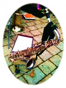 Sommerpause Stadtmusik