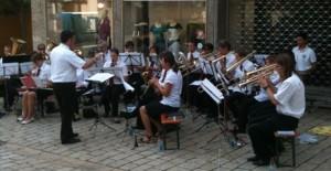 stadtfest_2012_klein